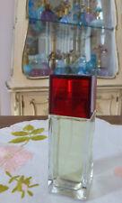 RARE NEW 2007 Abercrombie & Fitch READY Fragrance for Women 1 Oz 30ml Spray DISC