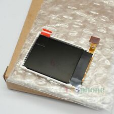 NEW LCD SCREEN DISPLAY FOR NOKIA 2600C 2630 2670 2760 #CD-158