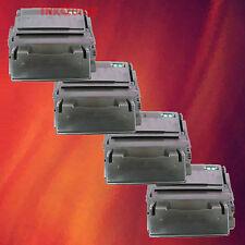 4 Toner Q1339A for HP LaserJet 4300DTNSL Printer