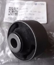 Genuine  MG3 Front Lower Arm Rear Bush - 30003598 - 10228170