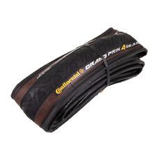 Continental Grand Prix 4 Season 700 X 25 Folding Bead OEM
