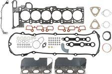 Engine Cylinder Head Gasket Set-Eng Code: M54 Mahle HS54414