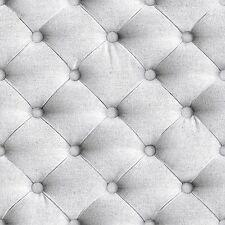 Muriva gris Lin Diamant Papier Peint (J226-19) J22619 nouvelle Bluff Tête de lit