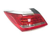 Genuine GM Tail Lamp #5975830