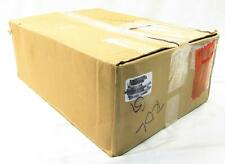 New - Open Box Kantech Ktes-Us Telephone Entry System