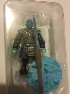 Night King From Throne Set Mega Construx Game Thrones action figure Bloks New