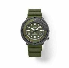 Seiko Sne 535 Divers Watch Retail $ 450.00
