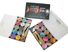 48 Color Eyeshadow Design Makeup Kit Palette
