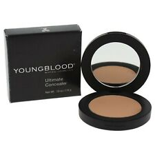 Youngblood Cosmetics Ultimate Concealer Medium for Women - 0.1 oz New!