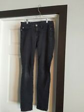 Mudd Junior Girls Jeans