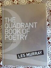 1st Edition Poetry Books