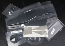 AYK Boost Body, WIng and Gear Covers. Includes WIndow Masks