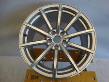 AUDI RS5 A5 S5 19 ZOLL 9J Original 1 Alufelge Felge Aluminium RiM 8T0 601 025