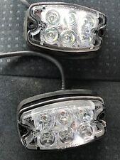 whelen m2 series smart led