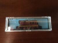 N Scale Trains Atlas # 4069 Dewenport Switcher