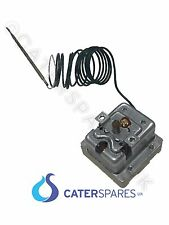 TH111 LINCAT HIGH LIMIT CUT OUT THERMOSTAT FOR OVENS CONTACT GRILL GRIDDLES ETC