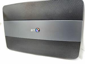 Plusnet & BT Smart Hub (Home Hub 6) Fibre FTTC ADSL Broadband Wireless AC Router