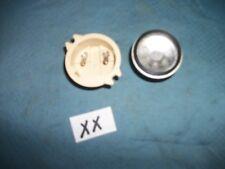 W.E. Trimline rotary phone  Receiver Ear Piece,  For Parts!