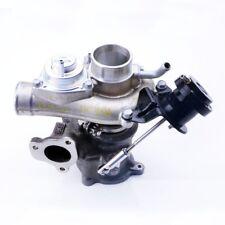 Kinugawa Upgrade Turbocharger TD04HL-19T-6cm Fits SAAB 9-3 Aero 2.0T B207L B207R