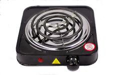 Elektrischer Kohleanzünder 1000 W Shishakohle Shisha Brenner Heizplatte E-Heater