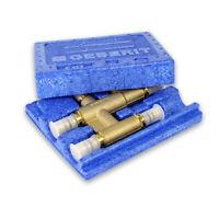 Geberit Mepla Therm Kreuzungs T-Stück 26 x 20 x 26mm mit Schutzbox