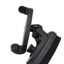 Adjustable Violin Shoulder Rest Padding Accessory for 3/4 4/4 Size Violin New CB