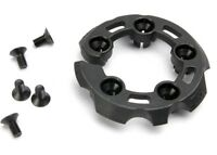 Traxxas [TRA] Cooling Head Protector (1) 5228 TRA5228