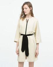 Zara Kimono Coats & Jackets for Women