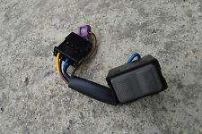 AUDI 100 / 80 / COUPE ELECTRIC SUNROOF SWITCH 895 959 561