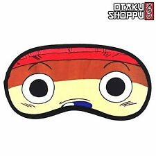 One Piece Chopper Anime Sleeping Eye Mask