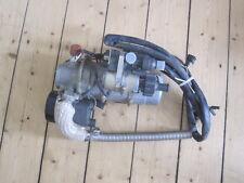 Original vw t4 Eberspächer chauffage d7w Diesel 7kw 701819008a NEUF