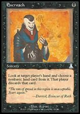 MTG Magic - (U) Urza's Destiny - Encroach - SP