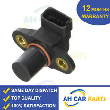 Camshaft Position Sensor Mercedes C CLK E M SLK Class Sprinter Vito 180 200 230