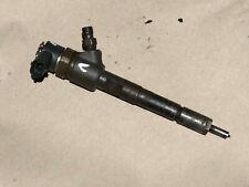 Einspritzdüse Injektor Bosch 0445110325 Opel Meriva B 1.3 CDTI 93195389 55566498