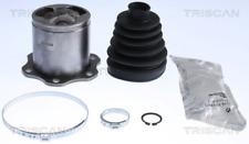 Gelenksatz, Antriebswelle TRISCAN 854029222 vorne für AUDI