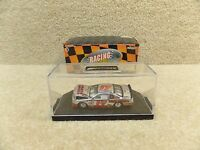 New 1997 Action 1:64 Scale Diecast NASCAR Darrell Waltrip Parts America Chrome