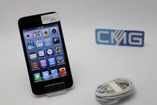 Apple iPod touch 4.Generation 4G 8GB ( gebrauchter Zustand, siehe Fotos) #A4