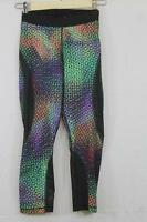 Womens Nike Pro Hypercool Running Tights Xs Nwt $70