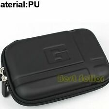 Case Protector Cover Skin Cover For Toshiba USB 2.0 Portable External Hard Drive