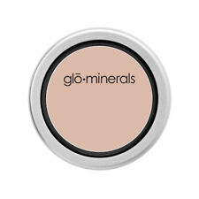 Glo Minerals GloMinerals Pressed Base Powder Foundation Natural Medium