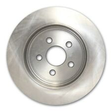 EBC for 01-07 Acura RSX 2.0 Premium Front Rotors - ebcRK7126
