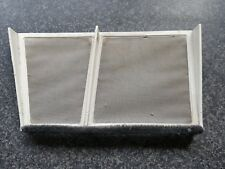 White Knight CL43 tumble dryer fluff / lint filter
