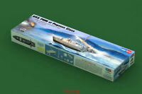 Hobbyboss Model 82006 1/200 USS Pegasus PHM Hot