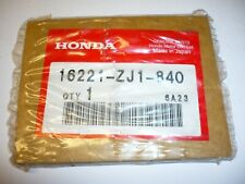 joint carburateur Honda GX 610 620 XRT1500 Carryall Club Car 16221-ZJ1-840