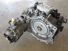 HXX Automatikgetriebe DSG Getriebe 3.2 V6 VW Passat 3C 69Tkm MIT GEWÄHRLEISTUNG