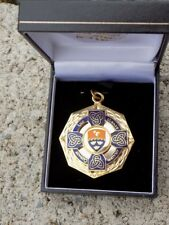 Irish Army Orienteering medal 2014, Irish Defence Forces: Southern Command