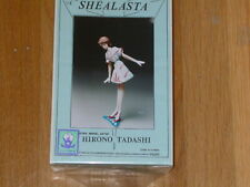 Shealasta 1/8 scale resin (Volks) Five Star Stories
