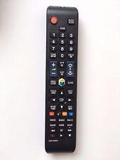 Nuevo Control Remoto De Reemplazo Para Samsung Tv UE46ES5700 *
