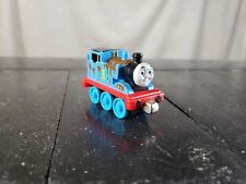Thomas The Tank Engine Chocolate Covered T2244 train car 2009 mattel