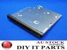 Acer 5740 5740G  DVD-RW ODD Drive with Faceplate and Rear Bracket